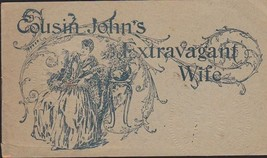 Vintage Illustrated  Diamond Dye Advertising Ephemera - $16.82