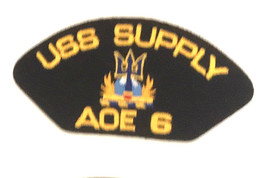 PATCH-USN-BLUE ANGELS 3-3//8in.