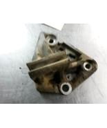86P118 Alternator Bracket 1994 Ford Probe 2.5  - $34.95