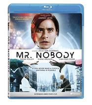 Mr. Nobody Director's Cut [Blu-ray] (2009)