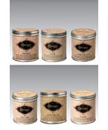 Resin Incense Buy 2 Get 1 Free 6 Scents 1 LB Frankincense Myrrh Ambrosia... - $99.99