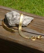 Premier Designs Caldwell Herringbone Bracelet - $18.00
