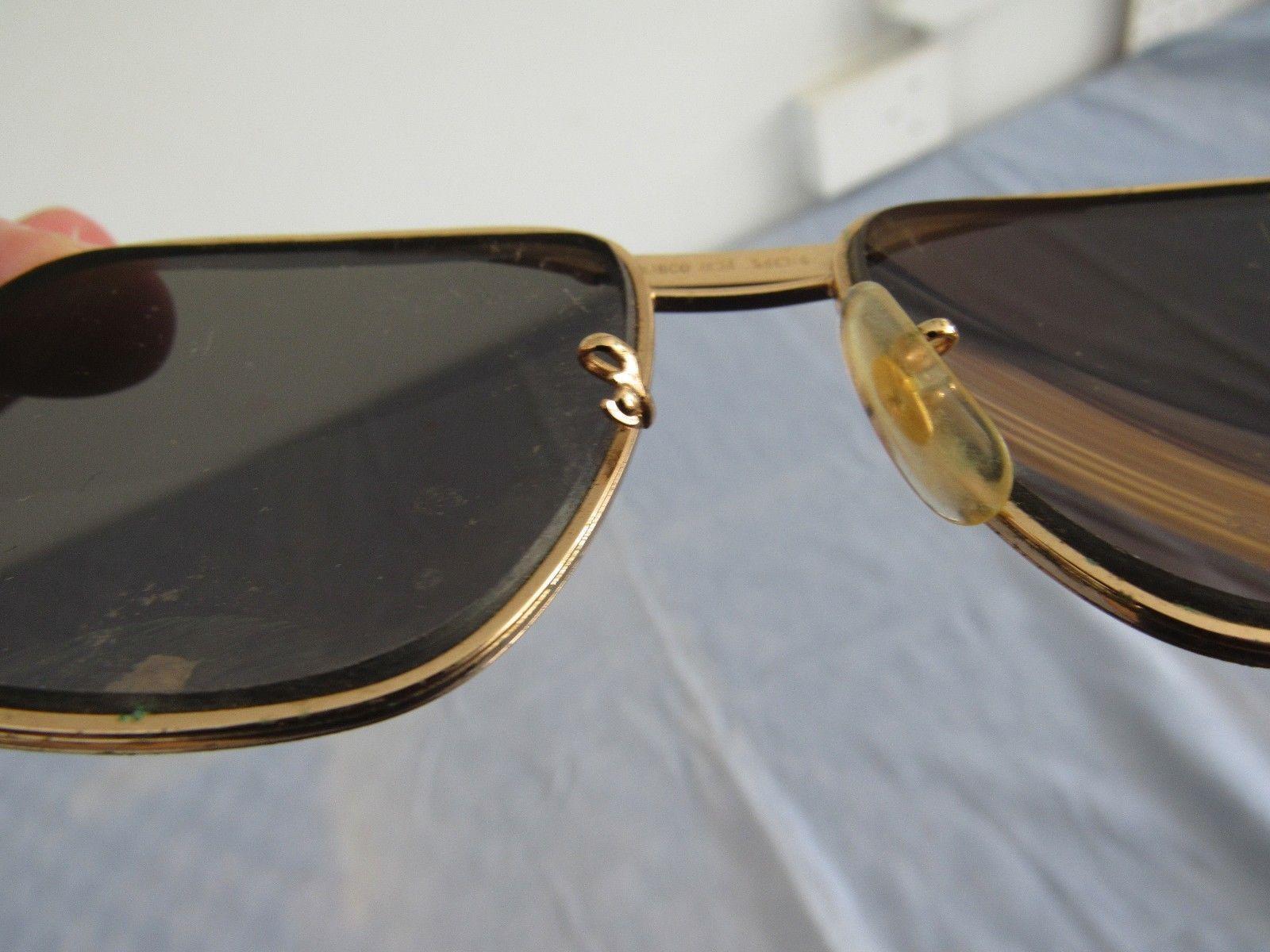 Vintage Libco Aviator Sun-glass Frames 34 and 50 similar items
