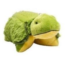 "Pillow Pets Dream Lites - Tardy Turtle 11"" - $24.01"