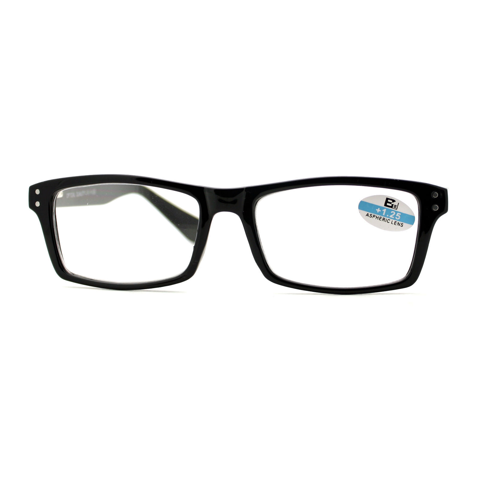 edaa97f0b35 Tag Heuer Reading Glasses  0 listings