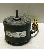 GE 5KCP39EGS070S Carrier HC39GE237A  Condenser Motor 1100RPM 1/4HP used ... - $79.48