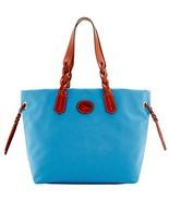 Dooney & Bourke Nylon Shopper - $169.00