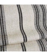 eLuxurySupply Fabric by The Yard - Polyester Blend Upholstery Sewing Fab... - $21.99