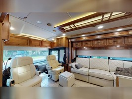 2015 ITASCA ELLIPSE 42QD FOR SALE IN Titusville, Fl 32780 image 6