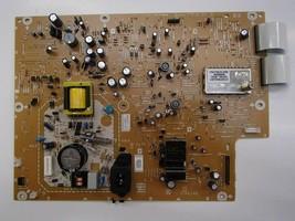 "22"" 22PFL4505D/F7 A0177MPW LCD Power Supply Board Motherboard - $23.76"