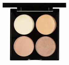 Revlon Sunlit Dream 002 Highlighting Palette New & Sealed - $3.88