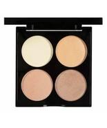 Revlon Sunlit Dream 002 Highlighting Palette New & Sealed - $3.88
