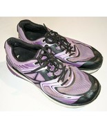 Nike Todos Women Sneakers shoes Size 11 / 43 - $52.60 CAD