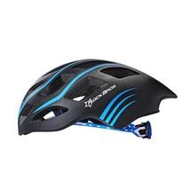 Cycling Road Bike Helmet Men Bicycle Integrally molded Ultralight Sports... - $55.89
