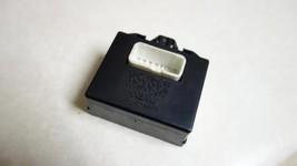 1997-1999 Toyota Camry 004SP-32970 Lamp Failure Sensor 68400-100A Feo 97tc1 - $47.01