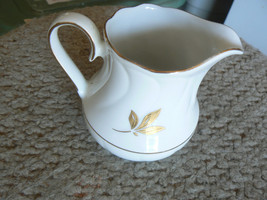 Winterling creamer () 2 available - $4.90