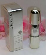 New Shiseido Bio-Performance Super Corrective Serum 1 oz / 30 ml Full Size - $69.99