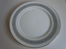 Oxford Filigree Dinner Plate - $15.11