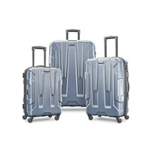 Samsonite Centric Expandable Hardside Luggage with Spinner Wheels 3-piec... - $328.24