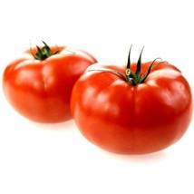 Tomato Marglobe 200 pcs seeds - $9.00