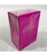 AVON MARK Rebel Rose New Sealed - $45.49