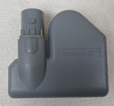 Electrolux Sidekick II Accessory Attachment Model K107C - $19.75