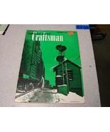 Railroad Model Craftsman magazine December 1951 - $5.94