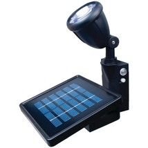 MAXSA Innovations 40334 Solar LED Flag Light - $68.59