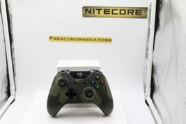 Xbox One/S/X 7 Watts Mod Special Ed. Armed Forces Wireless Controller w/... - $106.91