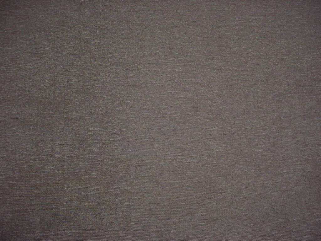 8-1/2Y KRAVET COUTURE 34257 BIJOUX MINK TEXTURED FILE WEAVE UPHOLSTERY FABRIC