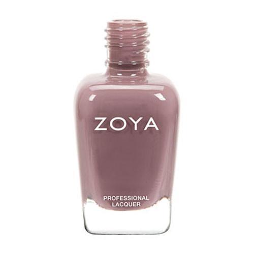 Zoya 709  1