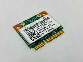 Genuine Dell Inspiron 15 3537 WIRELESS WIFI CARD 05GC50 QCWB335 - $8.90
