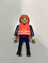 Playmobile Toy - $5.93