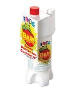 King Technology 01-10-5060 BAM Algaecide Mineral Purifier - $32.83