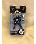 Action Figure NHL Toronto Maple Leafs Phil Kessel McFarlane 2007 - $9.50