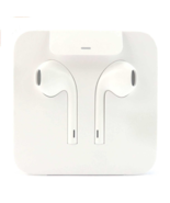 iPhone EarPods with Lightning Connector for iPhone 7 / 7plus / 8 / 8plus... - $22.25