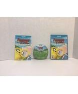 Adventure Time: Finn & Jake Investigations (Nintendo Wii U, 2015) - $6.93