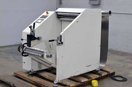Stralfors Lasermax UW 52 Unwinder - $6,930.00