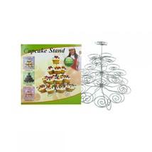 Cupcake Stand OB602 - $41.42