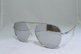 New Authentic Carrera 188/G/S TNGT4 Memory Metal Sunglasses - $84.99