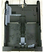 Epson WorkForce 3xxx WF-3540 Series Paper Cassette Tray 2: P/N: 1588130 - $14.95