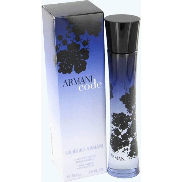 Armani Perfume 10 Customer Reviews And 34 Listings