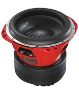 "Orion HCCA122 HCCA Black Coil Series 12"" Sub Woofer 5000 Watts MAX / 250... - $465.66"