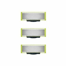 Philips Norelco QP230/80 OneBlade Replacement Blades, 3 count 3 Count, M... - $46.09