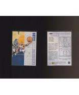 1994-95 Upper Deck Collectors Choice International German #392  Charles ... - $1.50