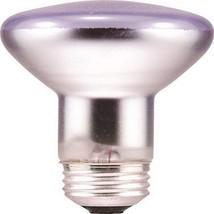 SYLVANIA 46135156779 Incandescent-Bulbs - $24.99