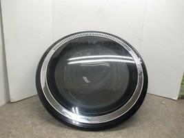 Ge Washer Door (Scratches) Part# WH10X29537 - $113.00