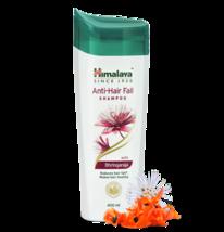 Himalaya Anti-Hair Fall Shampoo -Reduce hair fall & Make hair healthy -100ml - $18.20