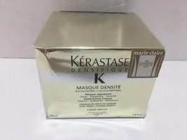 Kerastase Densifique Masque Densite Replenishing Mask 6.8 oz Discontinued NIB - $59.38