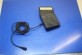 Olympus Foot Pedal or Foot Switch model RS 12 JAPAN - $9.99